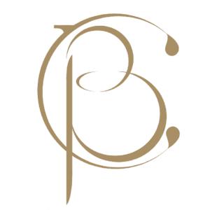 cropped-logo-carlos-bessa-2