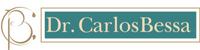 Dr. Carlos Bessa – Cirurgia Bariátrica e Cirurgia Metabólica