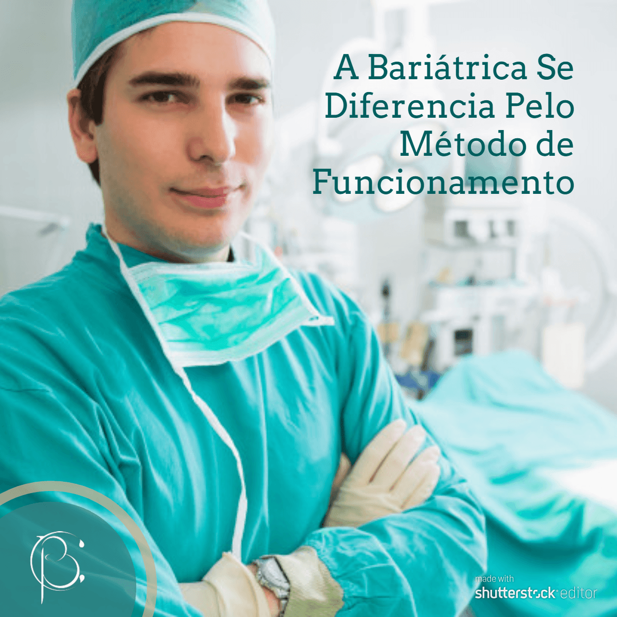 2018-12-04 Dr Carlos (1).png