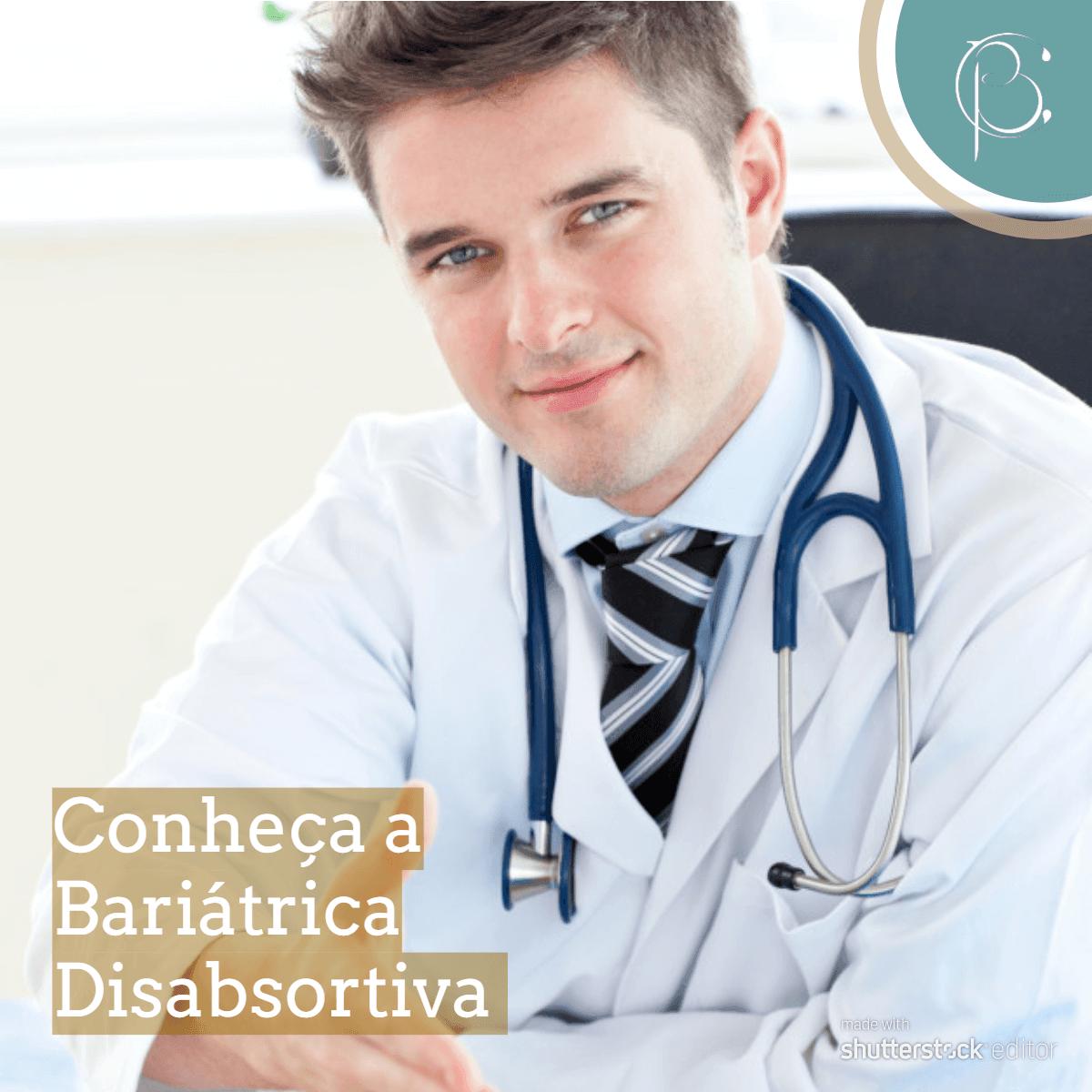 2018-12-12 Dr Carlos (1).png